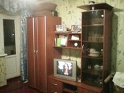 Срочно продам 2-х комнатную квартиру в г. Сатпаев (МЖК),  ул.Ердена 97