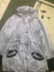 Женская осенняя-весенняя куртка