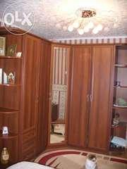 Продам 3х комнатную квартиру.В отличном состояние.В связи с переездом