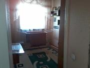 Продам 3-х комнатную квартиру поселок Весовая